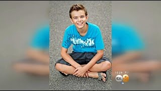 Bullied Teens Leaves Suicide Note To Help Others In Pain