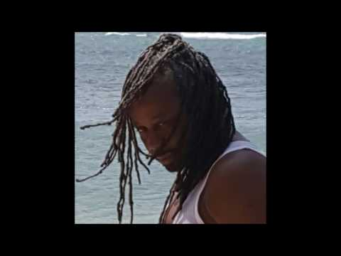 Zacheous Jackson Jamaican Radio  Interview - Montego Bay Jamaica