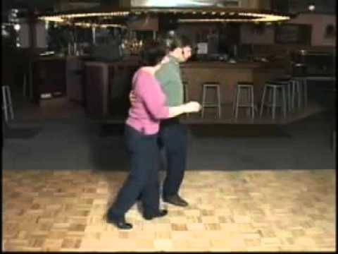 Cajun and zydeco dance instruction dvd's 8 photos product.