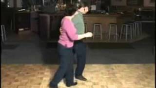 Zydeco Dance Instruction.mp4