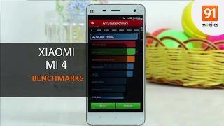 xiaomi-mi-4-benchmark