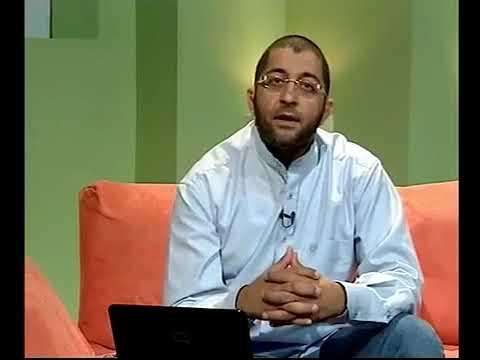 Art of Life Baghdad TV 5 فن الحياة قناة بغداد الحلقة الخامسة