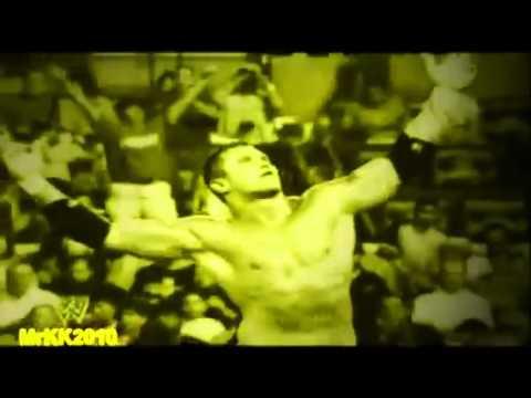 Randy Orton theme song 2006
