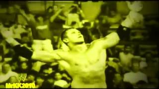 Randy Orton theme song 2006