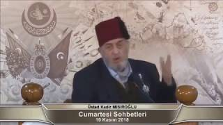 M.Kemal devlet kurmadı, rejim değiştirdi.