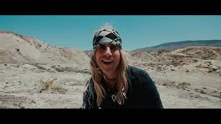 "Download lagu JOHN DIVA & The Rockets Of Love ""Rock N' Roll Heaven"" (Official Video)"