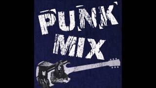 Video Best Punk Rock Compilation Ever (Only Classics) download MP3, 3GP, MP4, WEBM, AVI, FLV Oktober 2018