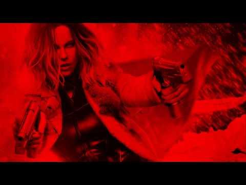 Lacuna Coil - Trip the Darkness (Ben Weinman Remix) [Underworld: Awakening - Soundtrack]
