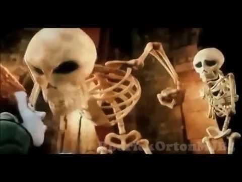 Hotel Transylvania Funny Moment #2 - YouTube