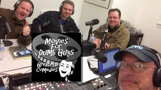 ONTV: Movies for Dumb Guys - Ep. 03 - Greatest Comedies