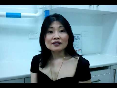 Dental Implants - Pain Free Dentist Sydney (02) 9818 8887