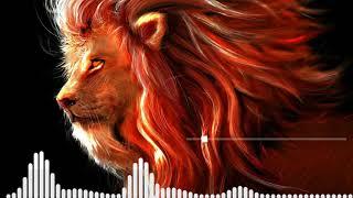 Kalki Mass BGM   Lion BGM  kalki bgm bass boosted