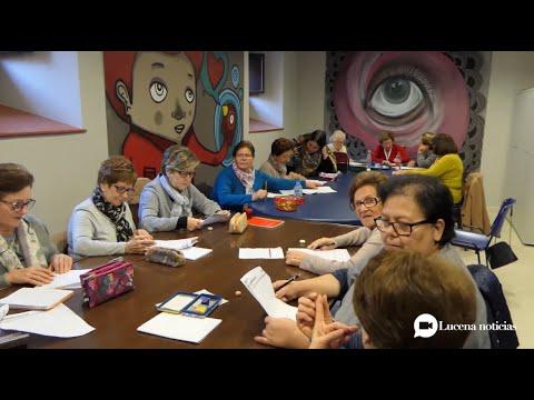 VÍDEO: Igualdad presenta el desglose de sus actividades anuales para las que dispondrá de 69.000 euros