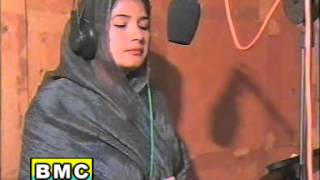 Tai Jhgy Sitara | Muslim Hamal | Vol 5 | Balochi Song | Balochi World