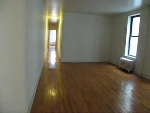 Nyc 2 Bed West 90 39 S Appox 900 Sq Ft Elevator Laundry