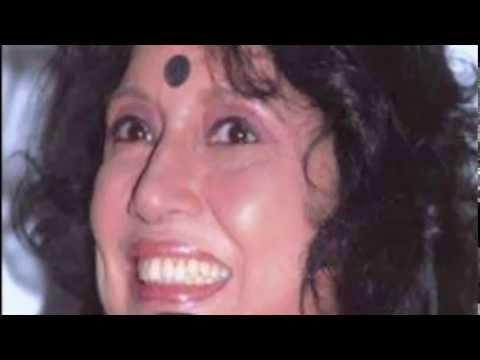 Milestone Songs Of Sharda Playback Singer In Hindi Films In The