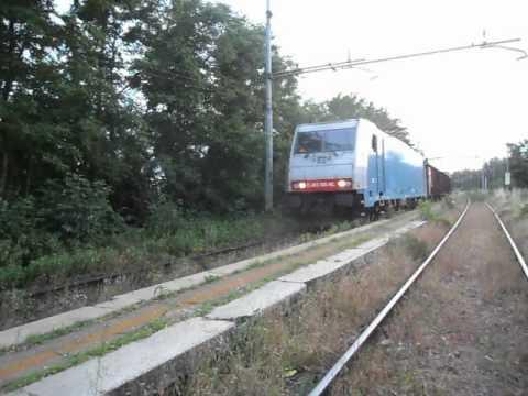 E483   Incrocio Robecco