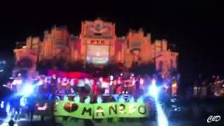 All Star Show |PTA 2015 Pramuka MAN 2 Ponorogo