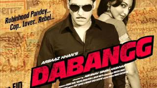 dabangg. muni badnam hui High quality Free mp3 download