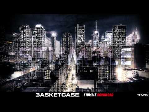 Basketcase - Stumble [FREE DOWNLOAD]