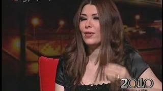 جمال الممثلات السوريات