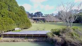 388 Headlam Rd Moss Vale, New South Wales - Duncan Hill Property