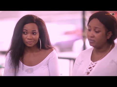 Download Obirin Merin Yoruba Movie