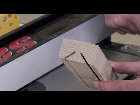 Make Miniature Furniture Woodworking Guild Of America Fence Gate