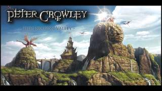 (Epic Adventure Music) - The Dragon Valley -