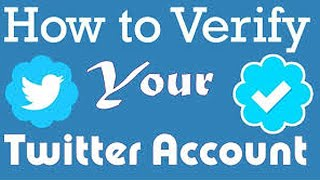 How to Verify Your Twitter Account With Less Followers? Tips & Tricks | India