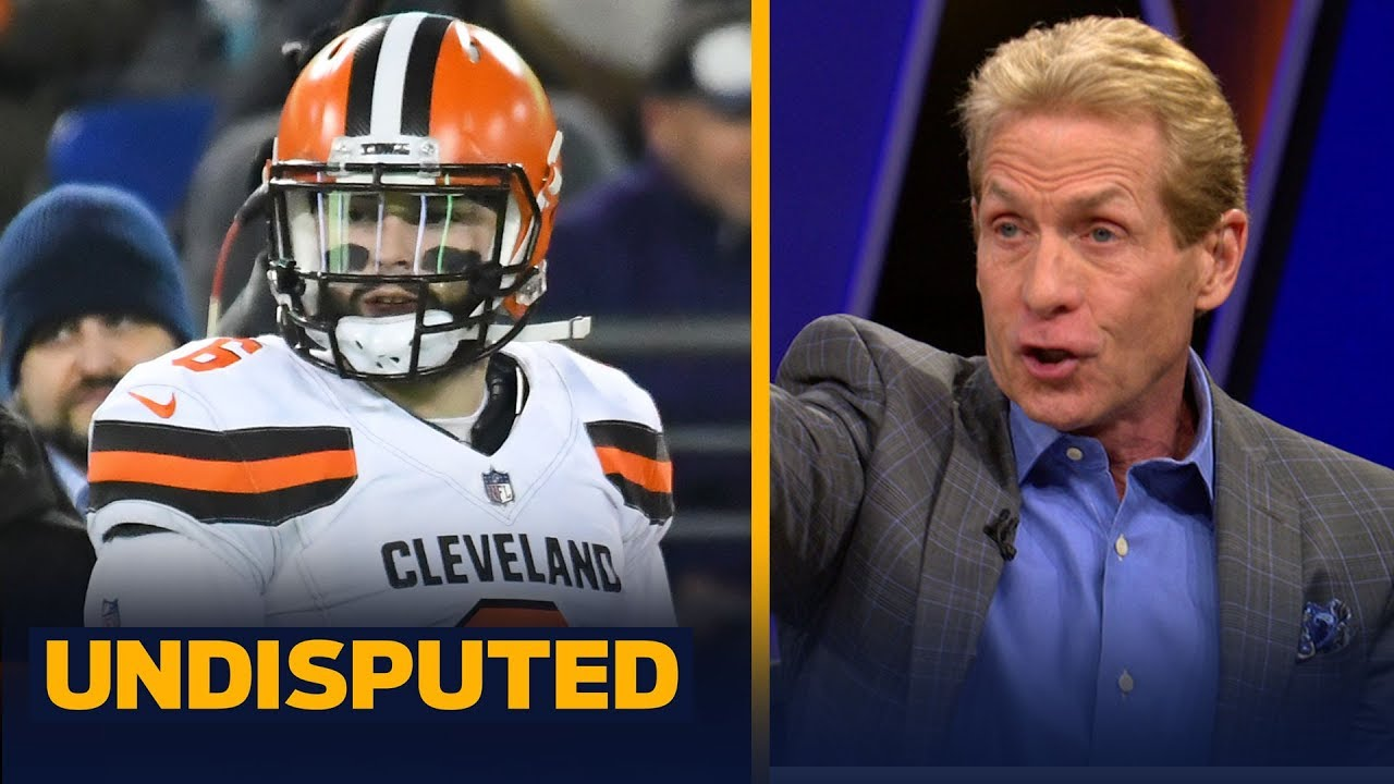 skip-bayless-says-the-cleveland-browns-hiring-freddie-kitchens-was-a-mistake-nfl-undisputed