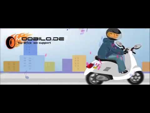 spiegel-mit-radio-mp3-für-motorrad-scooter-roller-moobilo