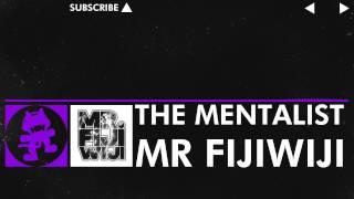 [Dubstep] - Mr FijiWiji - The Mentalist [Monstercat Charity Release]