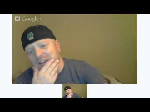 Live Discussion! reselling pciking ebay antique booths