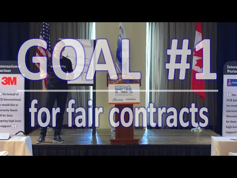 goal-#1-for-fair-contracts-for-major-construction-technology-investment