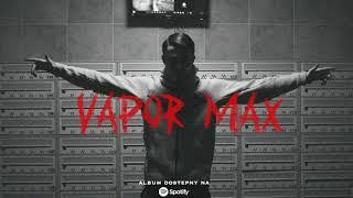 TEABE - VAPOR MAX (PROD. MVTEUSZ MŁYNVRSKI) // PRELUDIUM EP 2020