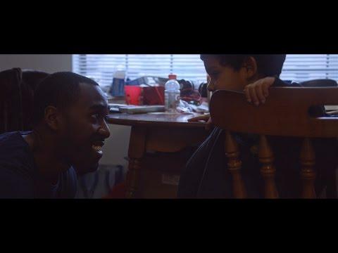 J. Cole - Note to Self (MUSIC VIDEO) Blackmagic 4k