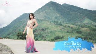 Miss Ozamiz Tourism 2016 | AVP Top 15