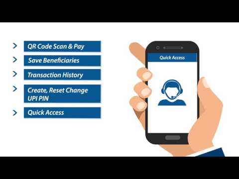BHIM - MAKING INDIA CASHLESS – Apps on Google Play