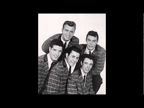 Wounded Heart-Royal Teens-'1958-Power 112.wmv