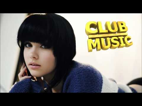 New Electro & House 2013 - clubmusicmixes