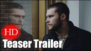 Glassland Trailer 2014 - Will Poulter, Toni Collette, Jack Reynor - Movie HD