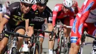 Beta Alanina Ciclismo   Mejora el rendimiento deportivo
