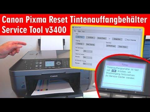 how to fix motor error code 0080 0080