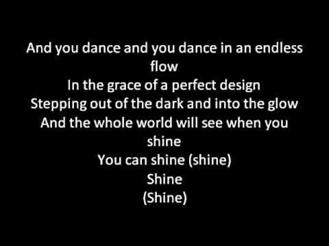 Barbie - Free Lyrics   MetroLyrics