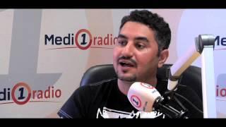Face à Bilal Marmid - Hicham Lasri Ep 33