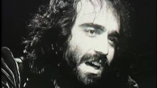 Watch Demis Roussos She Came Up From The North video