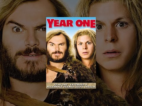 year-one