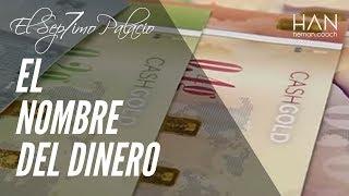 Gambar cover 4. El Sep7imo Palacio con Hernan Garcia - El Nombre del Dinero