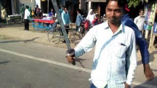 shoury dharamkanta